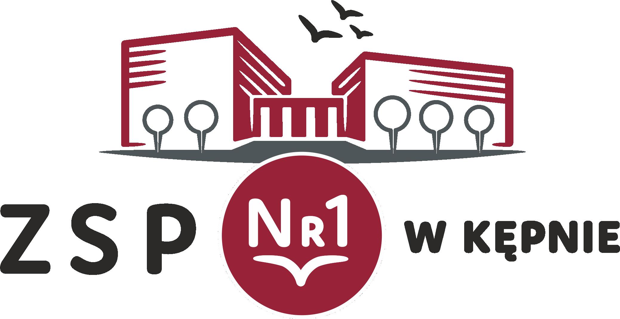 Logo szjoły